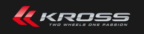 Kross Two Wheels One Passion