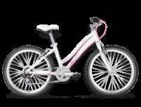 modo_white_pearl_pink_glossy