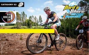 Hard'n Bikers Cup 2