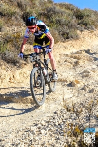 costa-blanca-bike-race-410002-28206-67