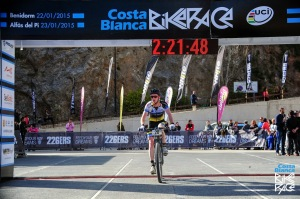 costa-blanca-bike-race-410002-28208-25