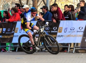 costa-blanca-bike-race-410002-28210-39