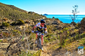 costa-blanca-bike-race-410002-28213-29