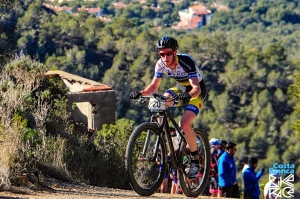 costa-blanca-bike-race-410002-28216-1546