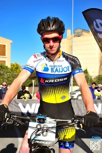 costa-blanca-bike-race-410002-28217-1042
