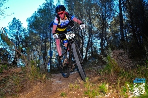 costa-blanca-bike-race-410002-28218-16