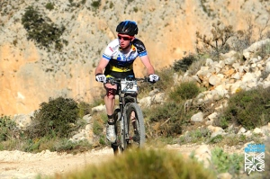 costa-blanca-bike-race-410002-28219-95