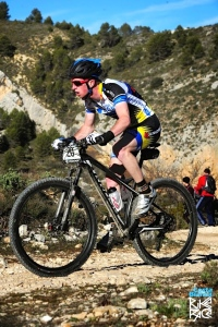 costa-blanca-bike-race-410002-28219-97