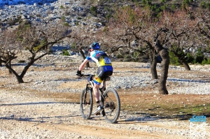 costa-blanca-bike-race-410002-28219-99