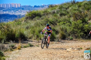 costa-blanca-bike-race-410002-28220-103