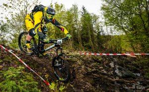 Champ_Belgique_Enduro_2015_Maboge_Copyright_YDelhalle_VojoMag-4