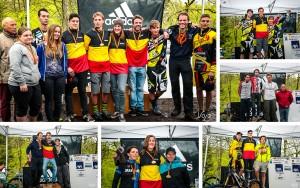 Championnat_Belgique_Enduro_Podium_Copyright_YDelhalle_VojoMag-1