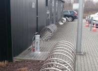 2_bike_repair_station