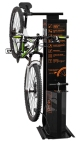 bicycle_repair_station_ibombo