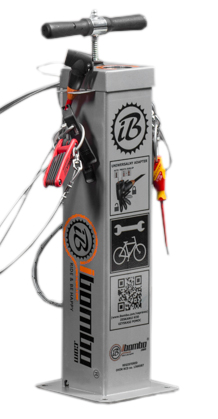 bike_maintenance_station_ibombo_prs_SV1