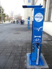 bike_maintenance_station_zielona_gora