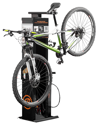 bike_repair_station_ibombo_prs_lv2