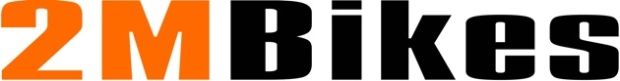 logo-2mbikes